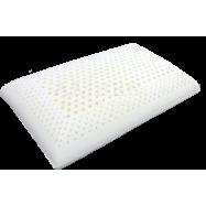 """หมอนยางพารา รุ่น ออริจินัล """"传统型乳胶枕头""""  (Original Latex Pillow/Traditional Latex Pillow)"""