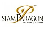 1Siam Paragon