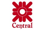 4Central