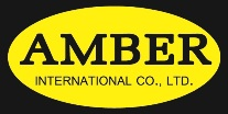 The Amber International Co.,Ltd.